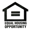 1equal-housing-logo.jpg